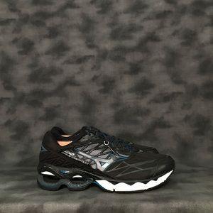 Mizuno Wave Creation 20 Running Sneakers